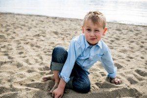 zina-kelowna-family-beach-photography (57)