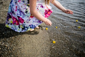 zina-kelowna-family-beach-photography (6)