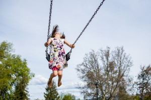 zina-kelowna-family-beach-photography (64)