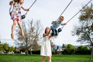 zina-kelowna-family-beach-photography (72)