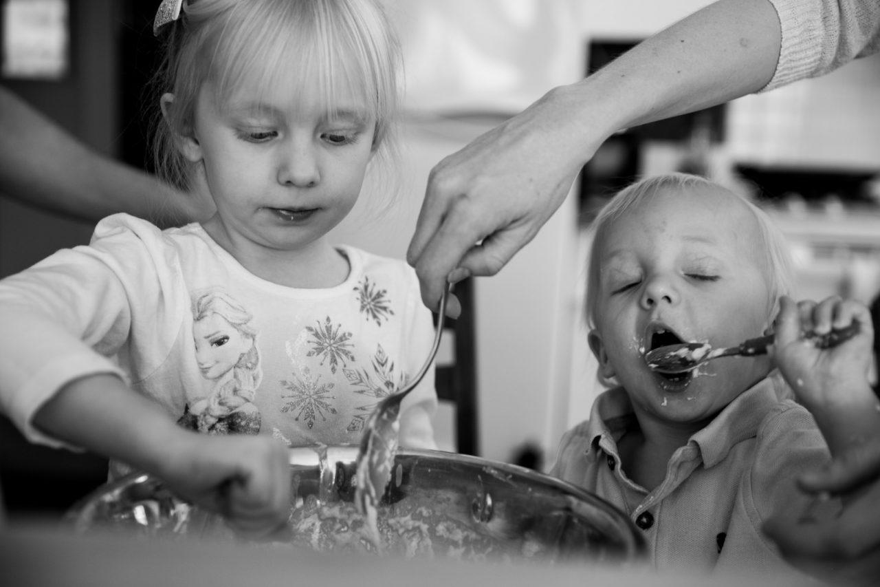 Okanagan Family Photography Portfolio   Kelowna Photographer Lori Brown Photography