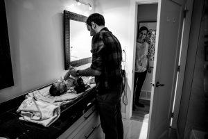 Kelowna Family Photographer | Lori Brown Photography Documentary Photographer