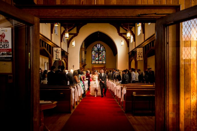Kelowna Photographer Lori Brown Photography | St michaels church kelowna