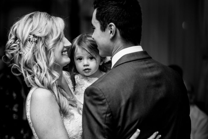 Kelowna Photographer Lori Brown Photography | Eldorado Wedding