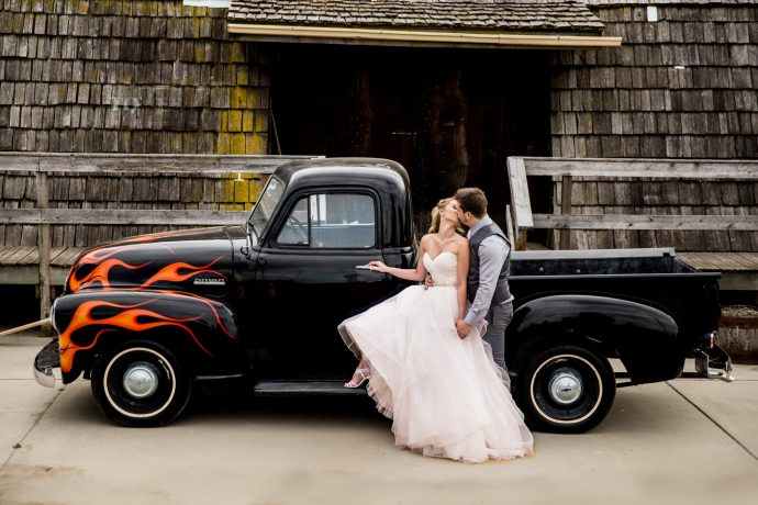 Kelowna Photographer Lori Brown Photography | o'keefe ranch wedding