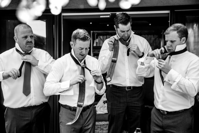 Kelowna Photographer Lori Brown Photography | Penticton Wedding