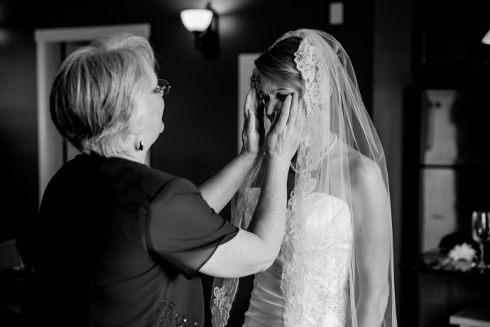 Kelowna Photographer Lori Brown Photography | La punta norte wedding