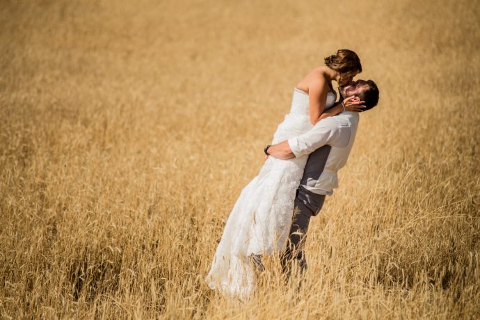 Kelowna Photographer Lori Brown Photography | okanagan wedding