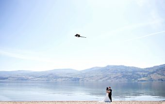 Kelowna wedding Photographer portfolio | Lori Brown Photography Documentary Photographer