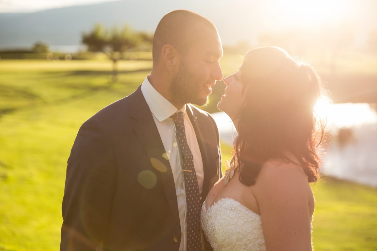 Kelowna Wedding Photographer Portfolio | Kelowna Photographer Lori Brown Photography