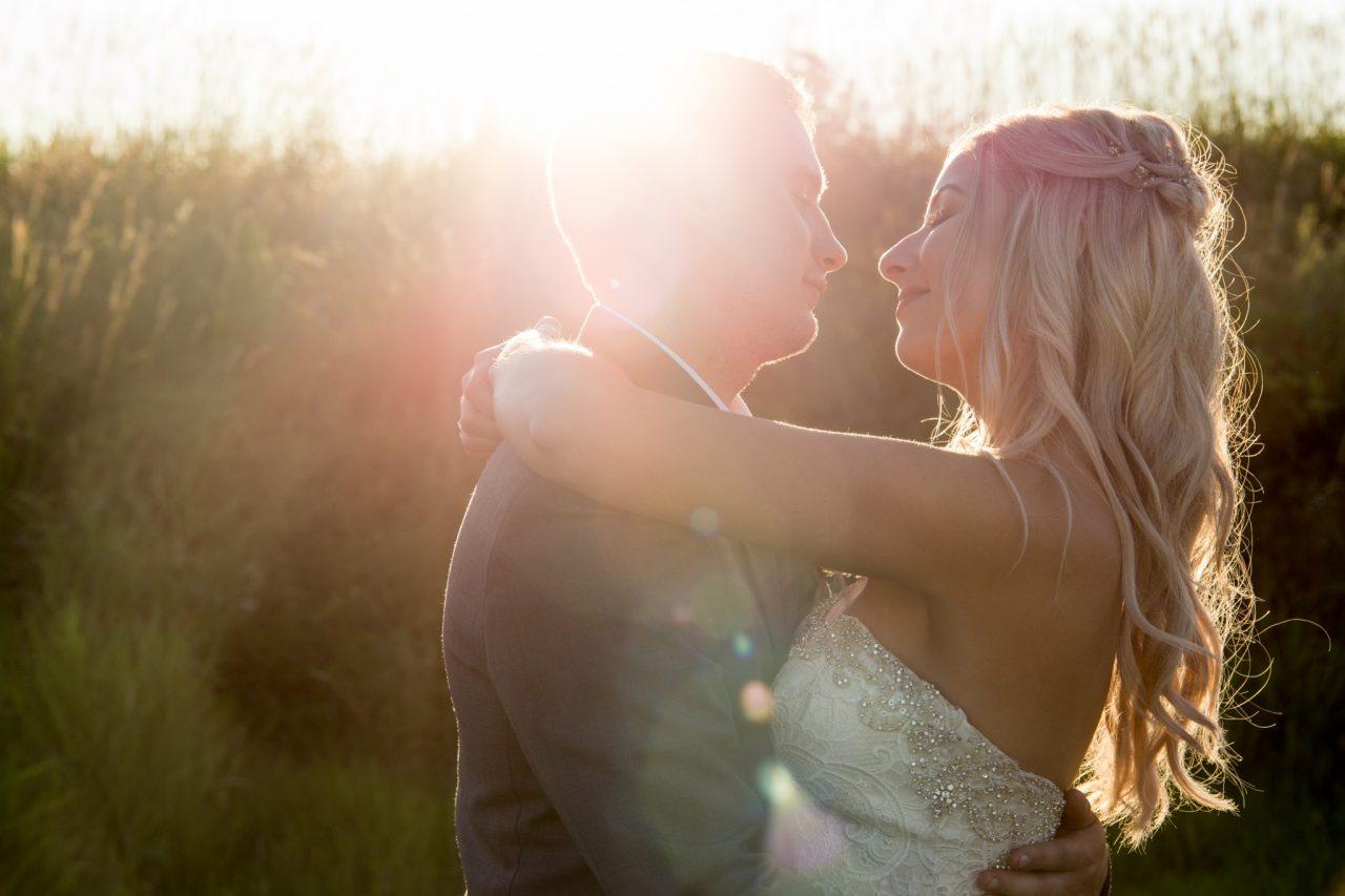 Kelowna wedding Photographer portfolio | Lori Brown Photography Documentary Photographer