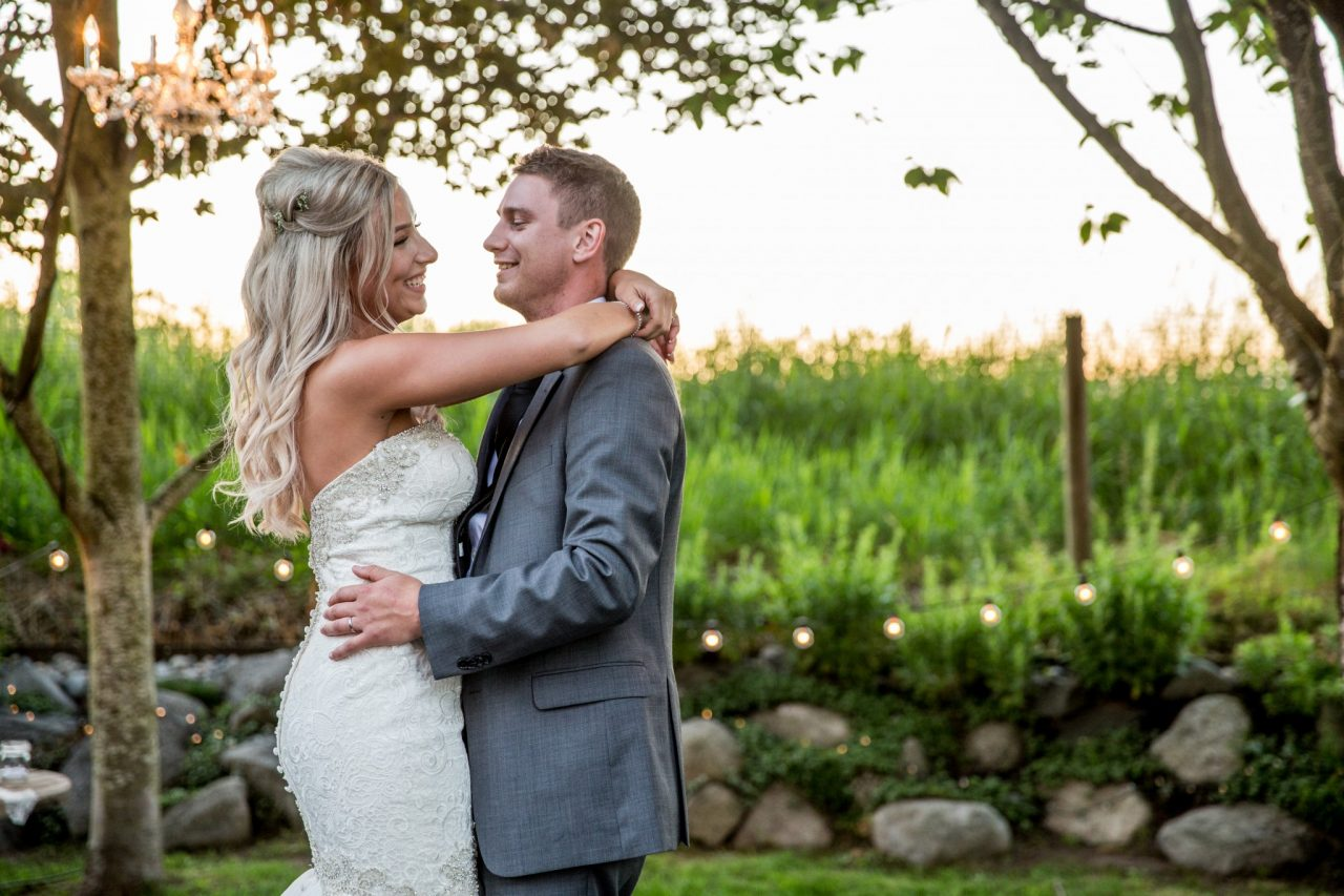 best Kelowna Wedding Photographer Portfolio | Kelowna Photographer Lori Brown Photography
