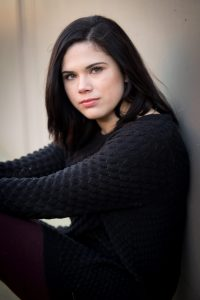 kelowna Headshot Photographer | Kelowna Photographer Lori Brown