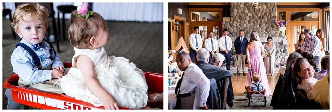 Brittany and Sam Harvest Golf Club Wedding   Lori Brown Photography Kelowna