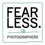 fearless photographer lori brown