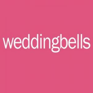 weddingbells lori brown