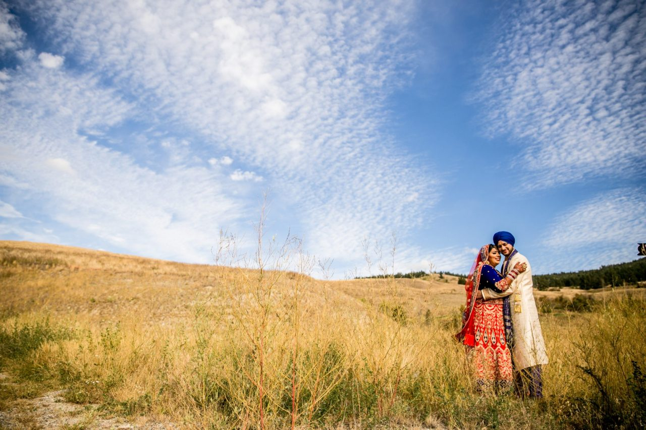 best Kelowna Wedding Photographer Portfolio | Kelowna Photographer Lori Brown Photography