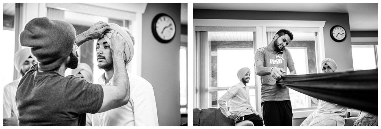 Charan Harmeet Wedding - Kelowna wedding photographer lori brown photography (8)