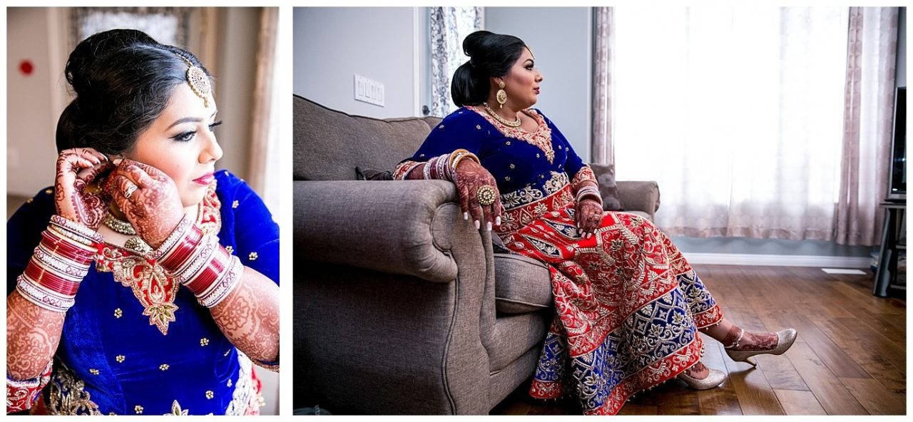 Charan Harmeet Wedding - Kelowna wedding photographer lori brown photography (17)
