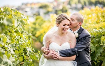Kelowna Family Photographer | Lori Brown Photography Documentary Photographer vineyard