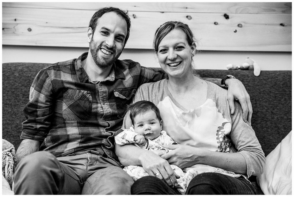 Inbrechts newborn session kelowna photographer (14)
