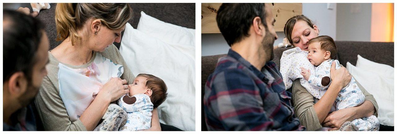 Imbrechts newborn session kelowna photographer (14)