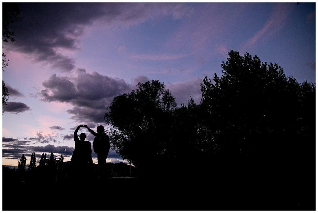 Kelowna wedding photographer_0247
