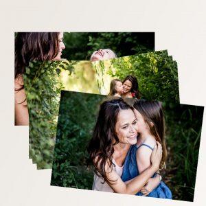 lori brown photography prints
