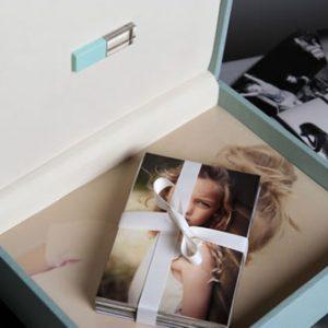 3xm usb box case kelowna photographer
