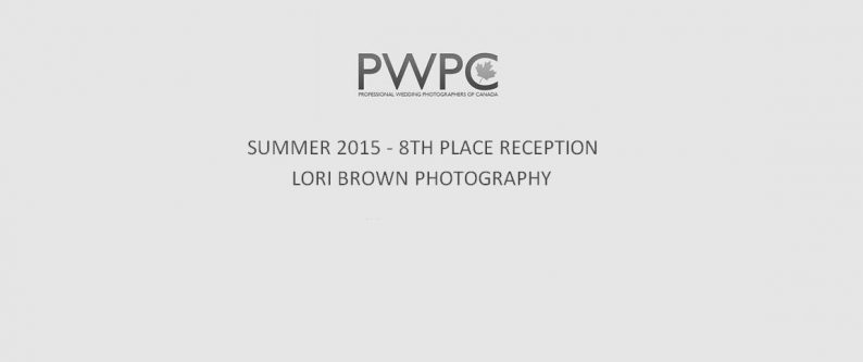BEST OKANAGAN WEDDING PHOTOGRAPHER - LORI BROWN PHOTOGRAPHY