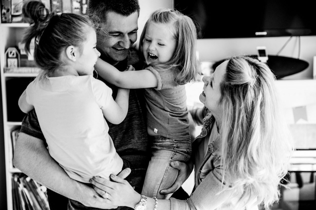 Kelowna family photographer | Lori Brown Photography