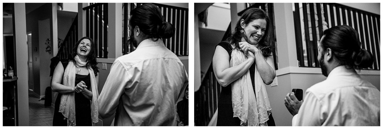 Suzanna-amandeep-kelowna-proposal-photographer (1)