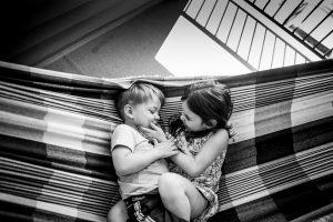 kelowna photographer | Lori Brown Photography