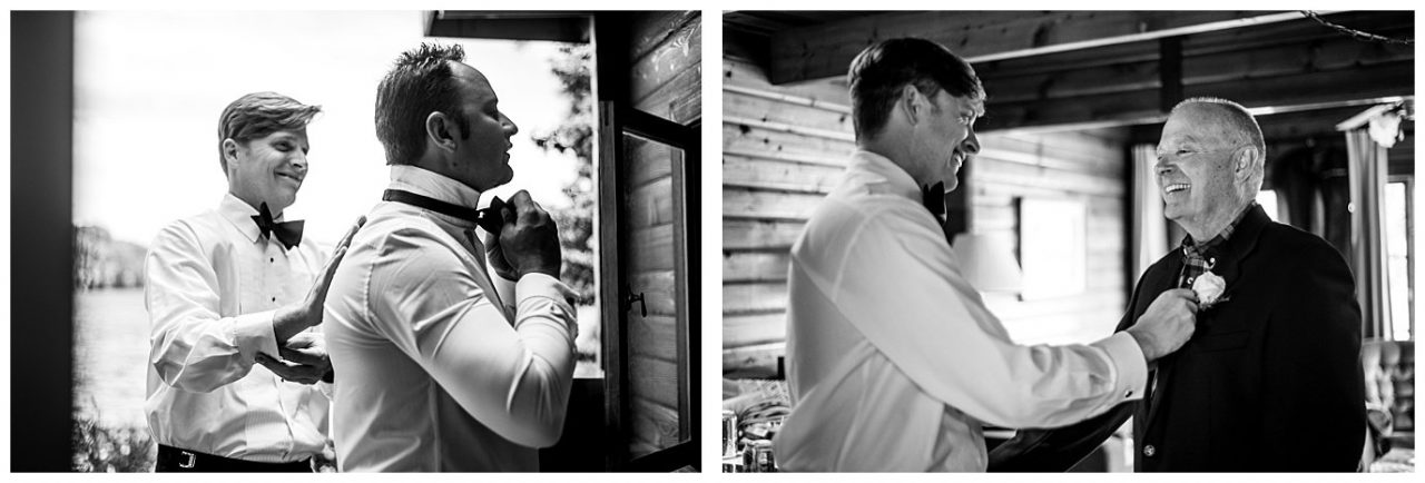 Kelowna wedding photographer - ponderosa point wedding (1)