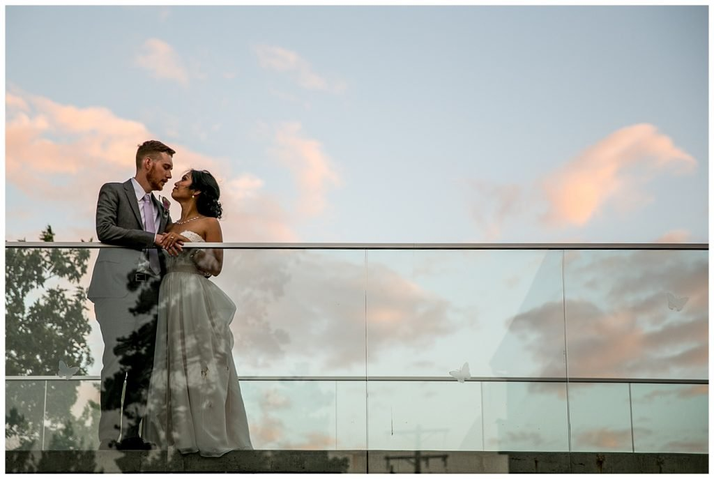 Tinhorn Creek Wedding - Kelowna wedding Photographer