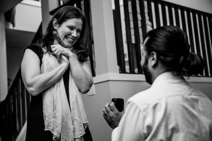 kelowna proposal photographer