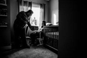 Angel Newborn photographer Session Kelowna (31)