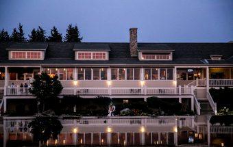 Kelowna wedding venues | Harvest golf club
