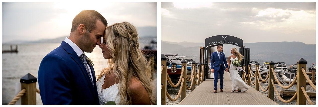 Kelowna wedding photographer Sarah and Greg_0463