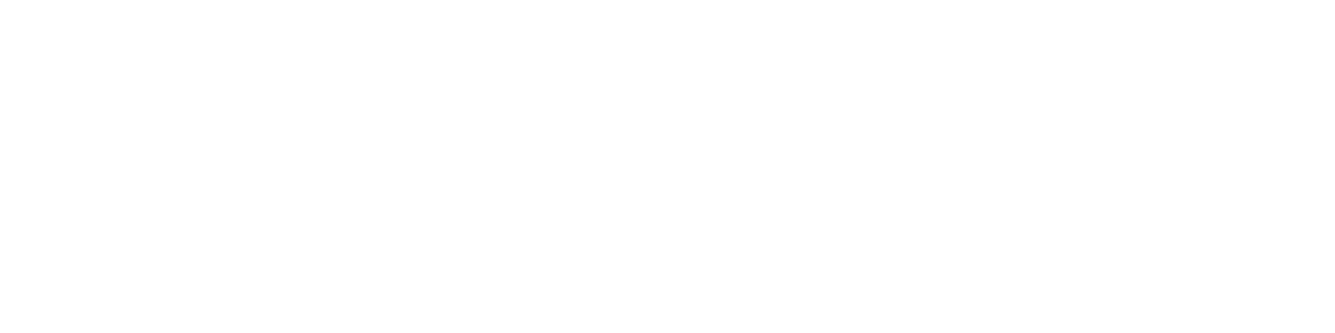White Lori Brown Photography Logo | Victoria BC Photographer